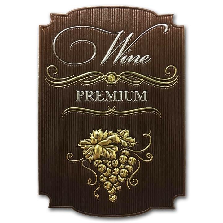 Premium Dome