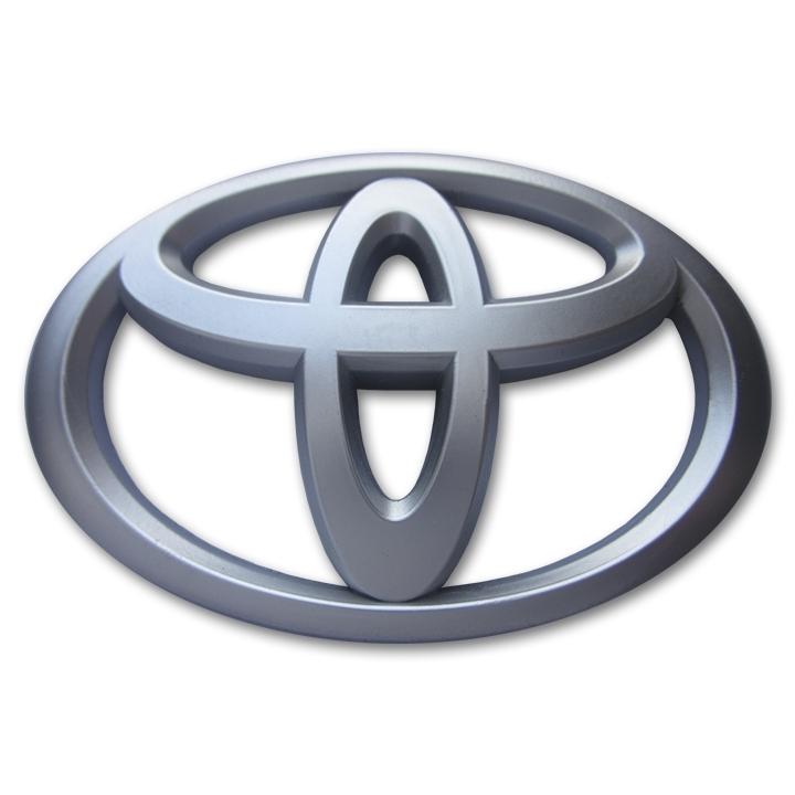 Plastic Logo